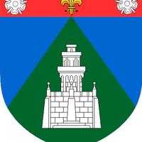 1122 Városmajor (Budapest, XII. kerület)