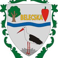 7061 Belecska