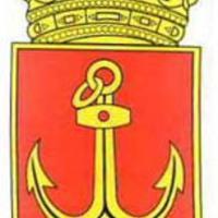 1043 Újpest (Budapest, IV. kerület)