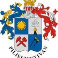 2084 Pilisszentiván