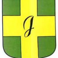 1086 Józsefváros (Budapest)