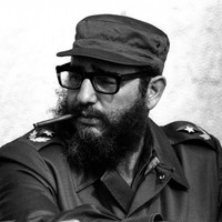 Hogyan alakult át Kövér László kommunistává