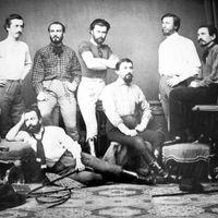 A Rubovszky Önkéntes Egylet