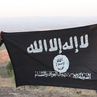 Miért működik a Kalifátus?