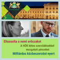 Baranyi Krisztina nemi erőszakoló cinkosával kampányol a nőkért