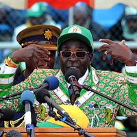 Érdemes-e egyáltalán diktátornak állni?