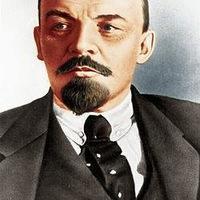 Hitler és Lenin különös barátsága