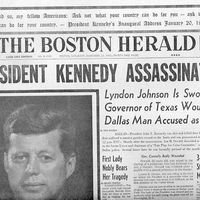 A Boston Herald-ügy