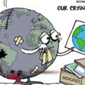 Nemzeti klímavédelmi terv