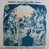 A Magyar Nemzeti Ellenállási Mozgalom