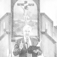 Zsolt evangéliuma