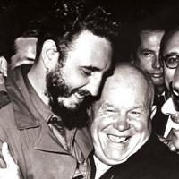 Kiderült Fidel Castro öröklétének titka