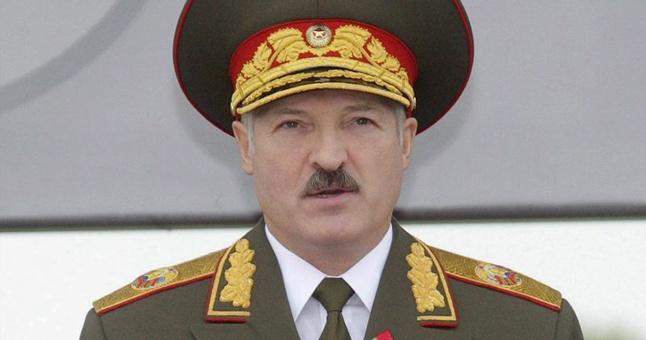 aleksandras-lukasenka-gali-panaudoti-armija-salies-viduje2.jpg