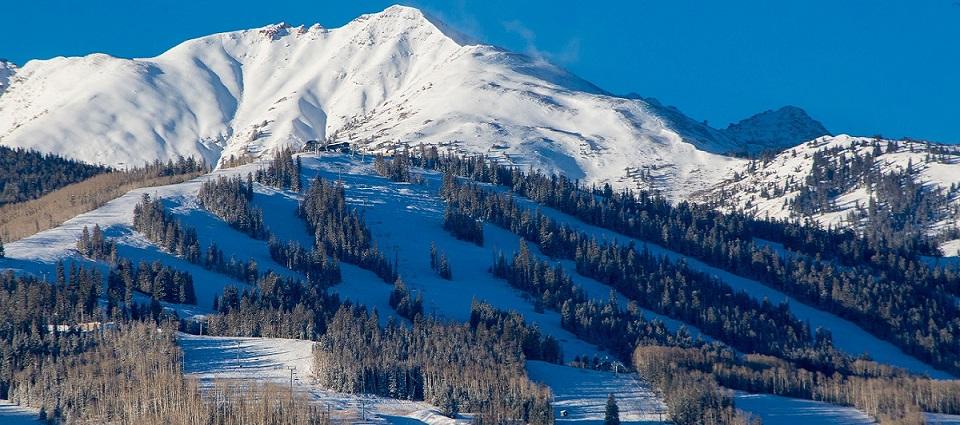 aspen_ski_resort_colorado_usa_ski_holidays.jpg