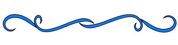 big-blue-divider-hi.png