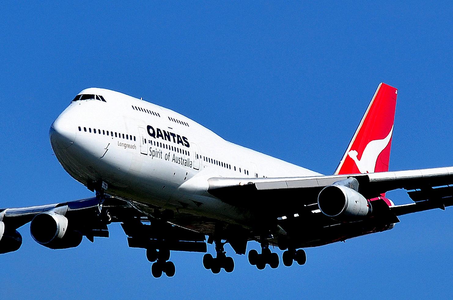 boeing_747-438_qantas_vh-ojr.JPG