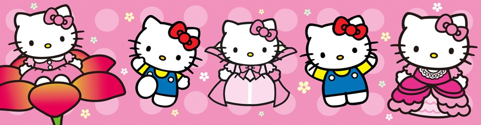 cropped-hellokitty_banner_small.jpg