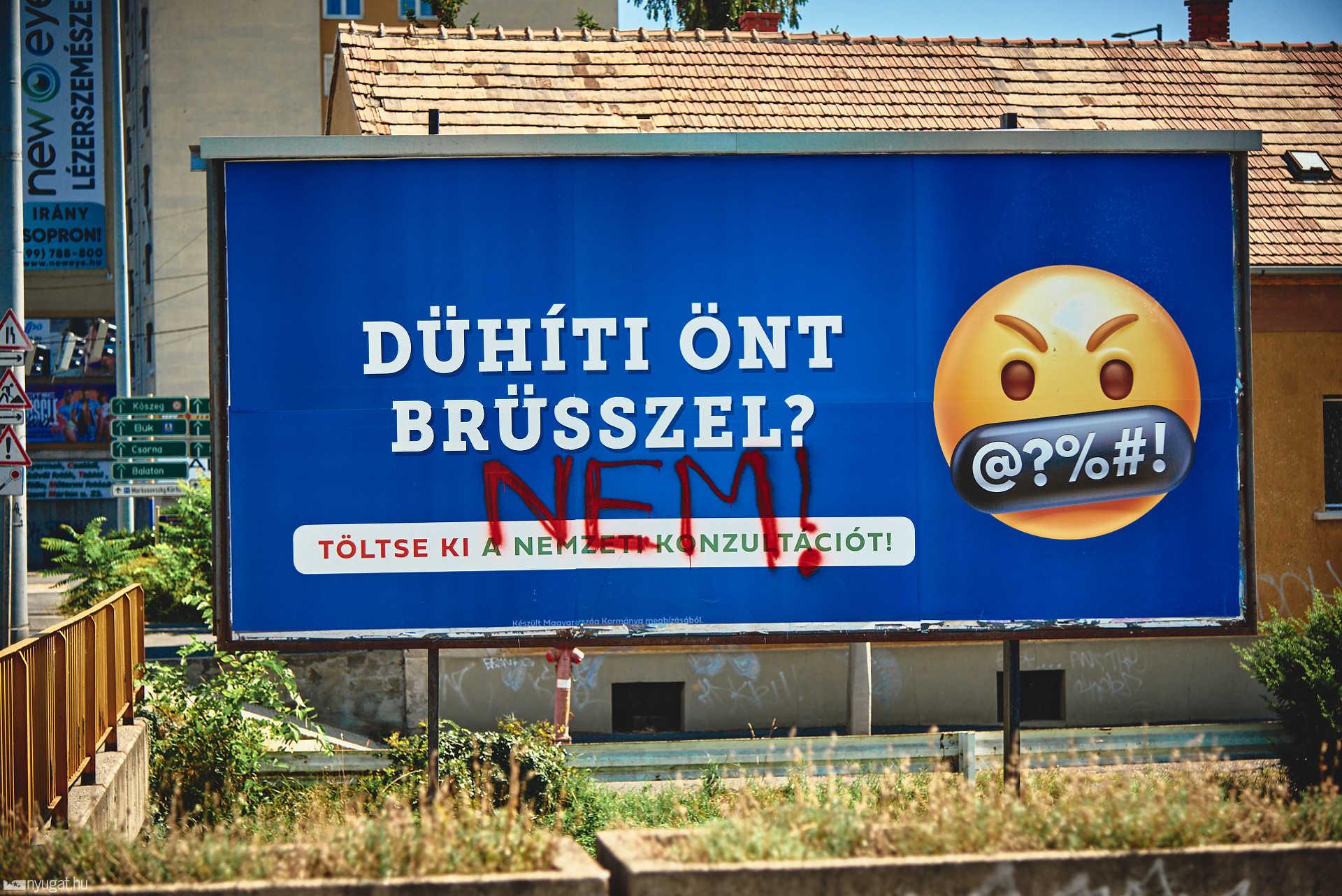 duhiti_ont_brusszel.jpg