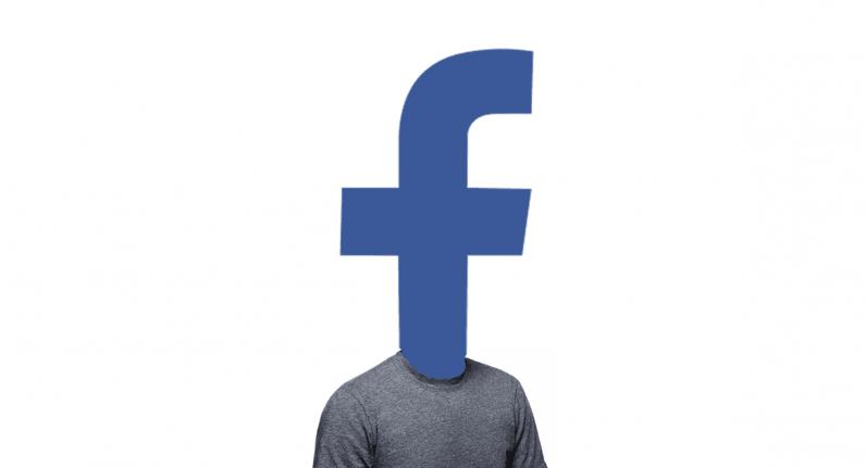 facebook-feju.png