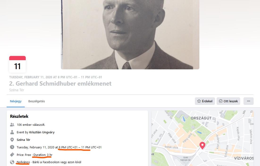 gerhard_schmidhuber_emlekmenet_facebook_2020.jpg