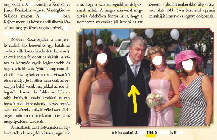 inkedscreenshot_2019-07-21_piknik_kronika_pdf_li.jpg