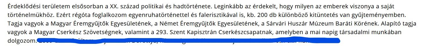 inkedscreenshot_2020-07-12_dr_ungvary_krisztian_1956-os_intezet_oral_history_archivum_li.jpg