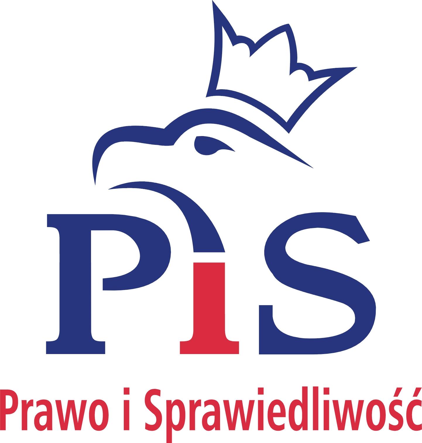 logo_pe_ne_na_bia_e_t_o.jpg