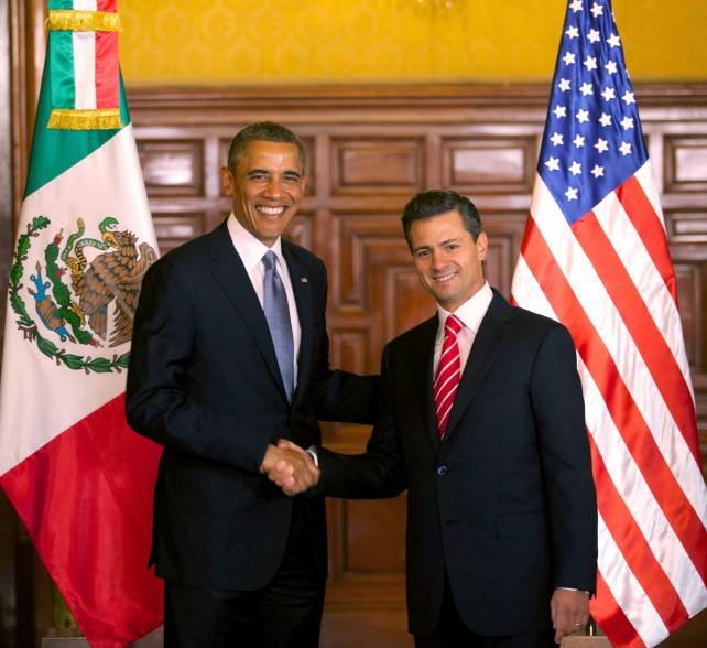 mexico_eua_foto_presidencia.jpg