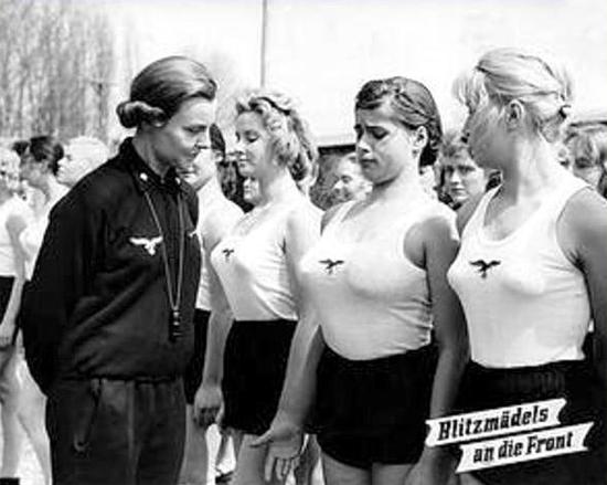nazi_girls_inspection_by_luftwaffe_bdm_instructor.jpg