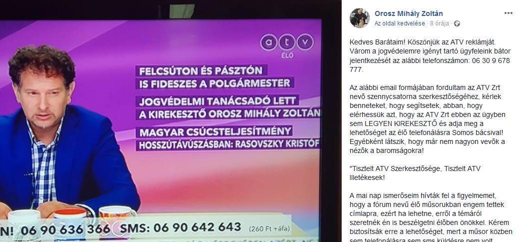 screenshot_2018-08-13_14_orosz_mihaly_zoltan_atv.png