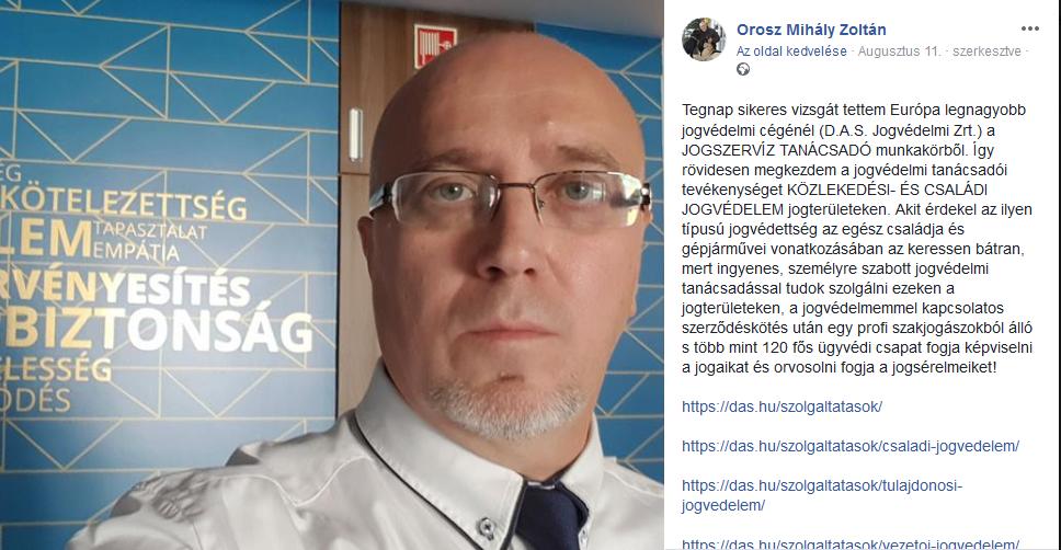 screenshot_2018-08-13_14_orosz_mihaly_zoltan_nemgogol_kep.png