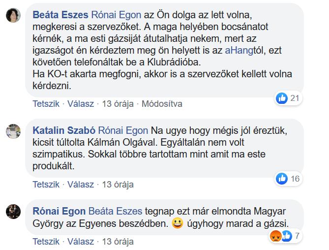 screenshot_2019-06-28_1_greczy_zsolt_megis_olganak_volt_igaza_es_ezzel_a_magam.png