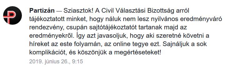screenshot_2019-06-28_3_elovalasztas_eredmenyvaro.png