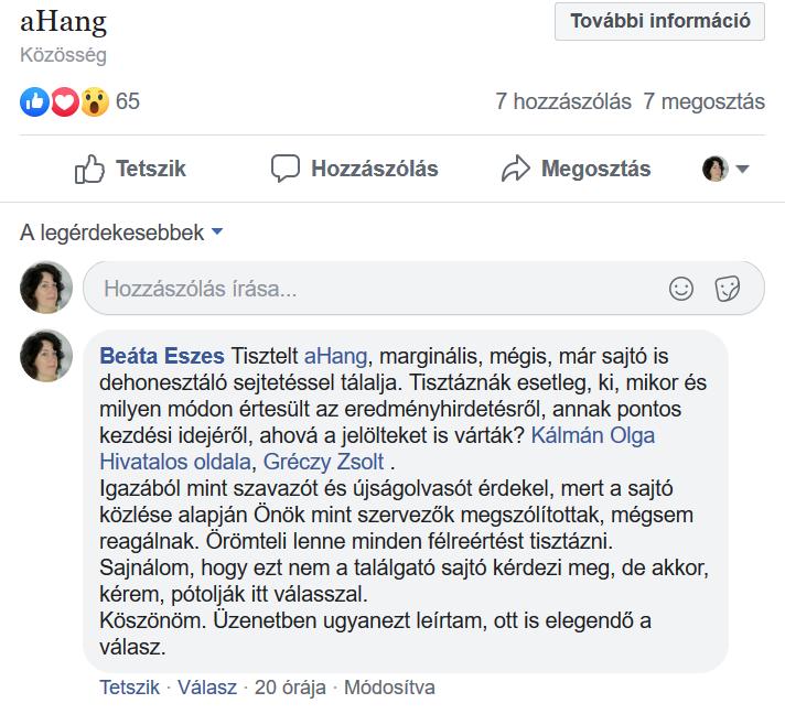 screenshot_2019-06-28_4_ahang_kezdolap.png
