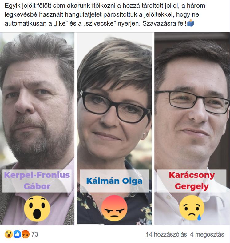 screenshot_2019-06-28_szavazok_a_fopolgarmesteri_elovalasztason_1.png