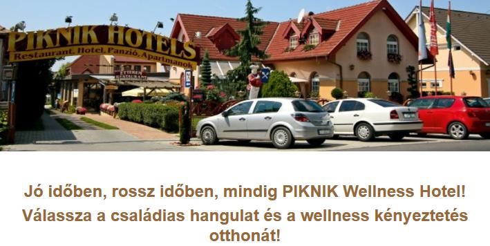 screenshot_2019-07-20_piknik_wellness_hotel_apartman_udulofalu_balaton_siofok.png