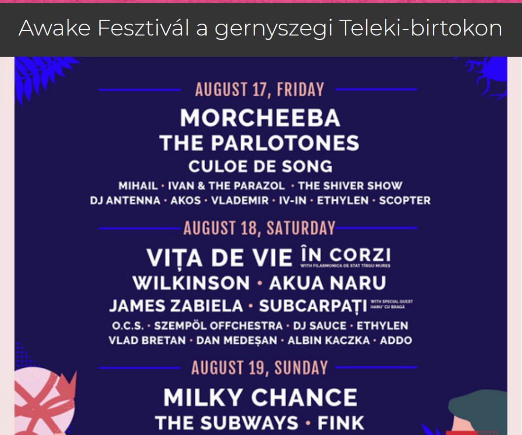 screenshot_2019-07-26_awake_fesztival_a_gernyszegi_teleki-birtokon_castle_in_transylvania_coalition_kastely_erdelyben_k.png