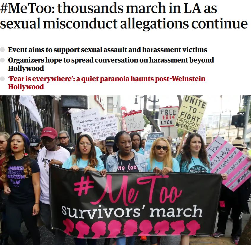 screenshot_2019-12-07_metoo_thousands_march_in_la_as_sexual_misconduct_allegations_continue.png
