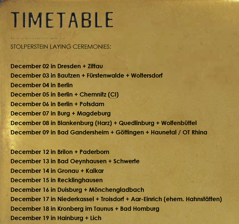 screenshot_2019-12-12_timetable.png