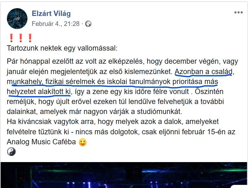 screenshot_2020-02-08_elzart_vilag_kezdolap_li.jpg