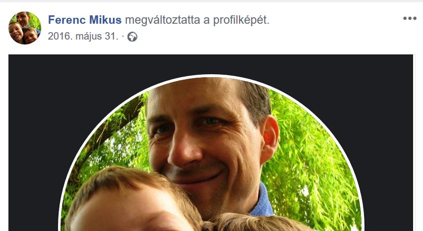 screenshot_2020-02-09_1_ferenc_mikus_4.png