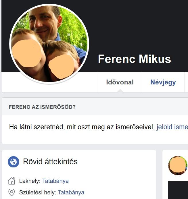 screenshot_2020-02-09_3_ferenc_mikus_li.jpg