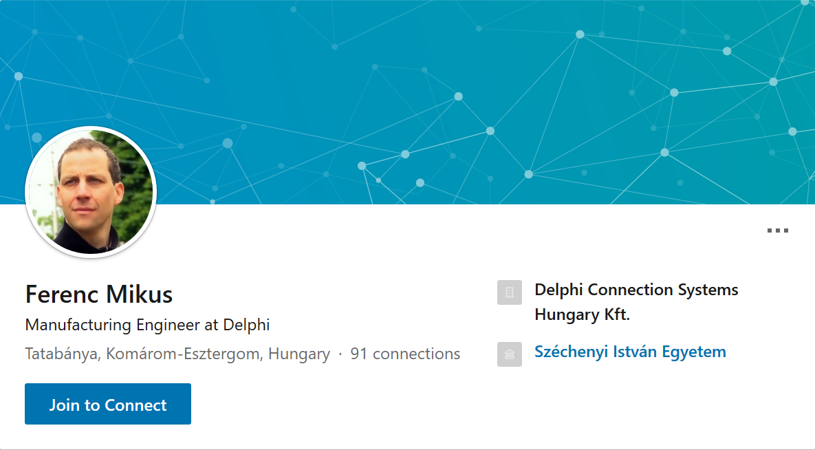 screenshot_2020-02-10_ferenc_mikus_manufacturing_engineer_delphi_connection_systems_hungary_kft_linkedin.png