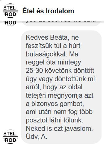 screenshot_2020-03-10_1_tamas_attila_kriaszter.png