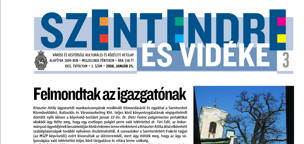 screenshot_2020-03-10_arcok_frontalis_utkozes_felmondtak_az_igazgatonak_fiatalok_pdf_ingyenes_letoltes.png