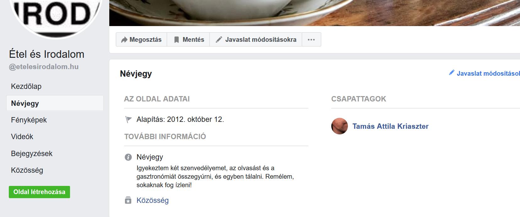 screenshot_2020-03-10_etel_es_irodalom_nevjegy.png