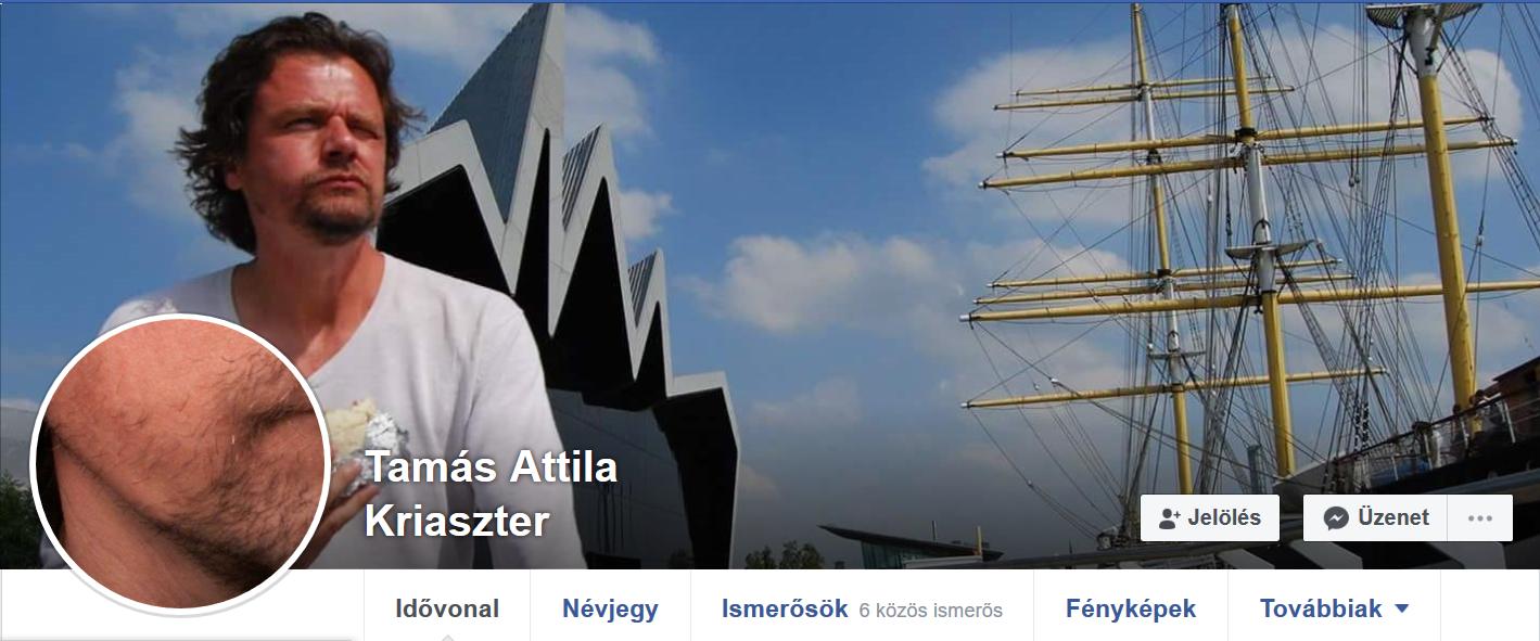 screenshot_2020-03-10_tamas_attila_kriaszter.png