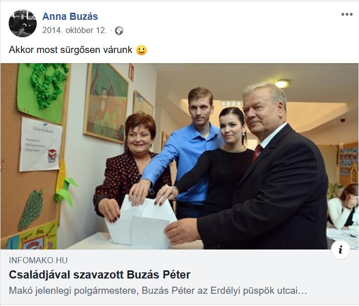 screenshot_2020-07-17_21_anna_buzas_2.png
