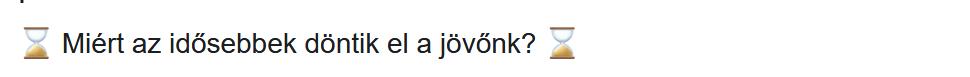 screenshot_2020-07-20_5_kadar_barnabas_bejegyzesek.png