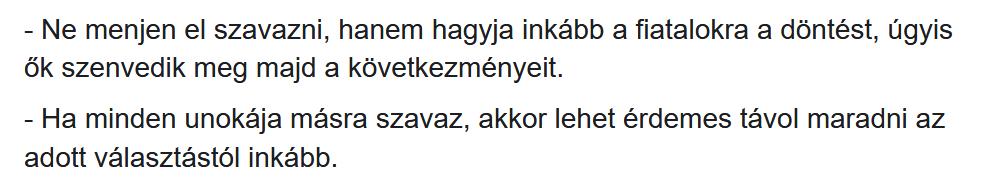screenshot_2020-07-20_5_kadar_barnabas_bejegyzesek_2.png